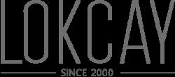 lokcay.com